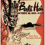 Bali Hai 60th Anniversary Celebration