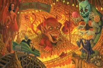 Devils Amusement